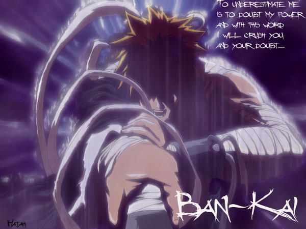http://a31.idata.over-blog.com/0/47/39/35/bleach-images/image-bleach-134.jpg
