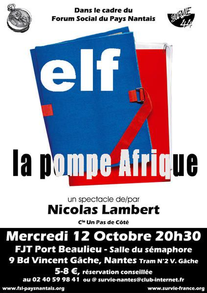 http://a31.idata.over-blog.com/1/05/83/62//affiche-Elf.jpg