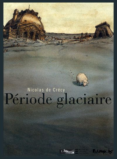 http://a31.idata.over-blog.com/1/56/36/50/Science-Fiction/Periode-Glaciaire.jpg