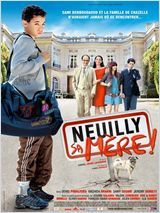 Neuilly sa mere ! en streaming