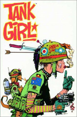 http://a31.idata.over-blog.com/2/75/01/59/Livres/Tank-girl-1.jpg