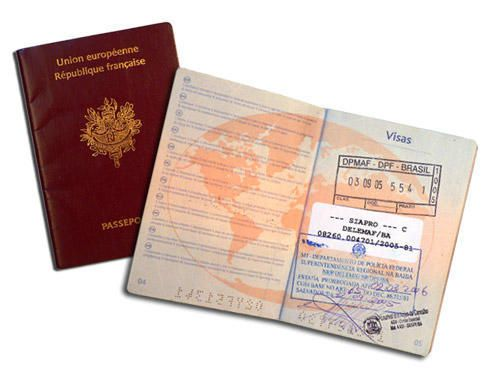 http://a31.idata.over-blog.com/2/84/92/48/passeport-visa1.jpg