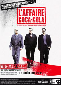 L'Affaire Coca-Cola [DVDRiP|VOSTFR] [MULTI]