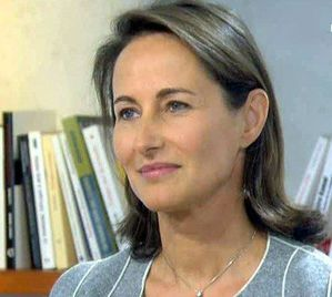 http://a31.idata.over-blog.com/300x268/4/13/91/92/segolene-royal.jpg
