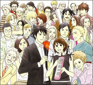 http://a31.idata.over-blog.com/300x276/0/19/69/26/scan-naruto-325-fr-en-direct/Nodame-Cantabile--Pari-Hen.jpg
