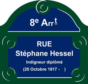 Plaque-rue-de-Paris---Stephane-Hessel.jpg