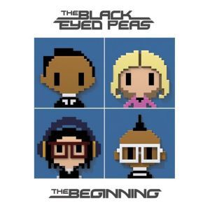 the-black-eyed-peas-the-beginning-cover.jpg