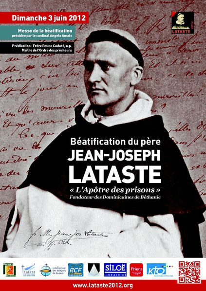 http://a31.idata.over-blog.com/423x600/1/93/30/42/Blog-Parousie/Small-Beatification-Jean-Joseph-Lataste--3-juin-2012-a-Be.jpg