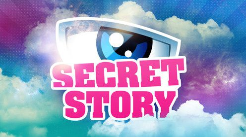 http://a31.idata.over-blog.com/496x278/1/59/49/25/TF1/Secret-Story/Logo-secret-story.jpg