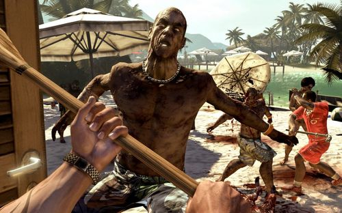 http://a31.idata.over-blog.com/500x312/4/62/25/22/Jeux-Video/dead-island-2.jpg