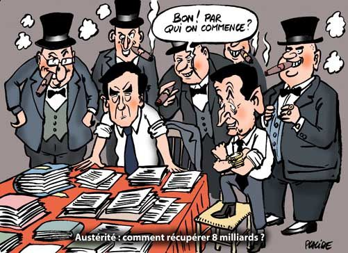 http://a31.idata.over-blog.com/501x364/2/43/69/11/dessins-politique-humour/fillon-sarkozy-plan-austerite.jpg
