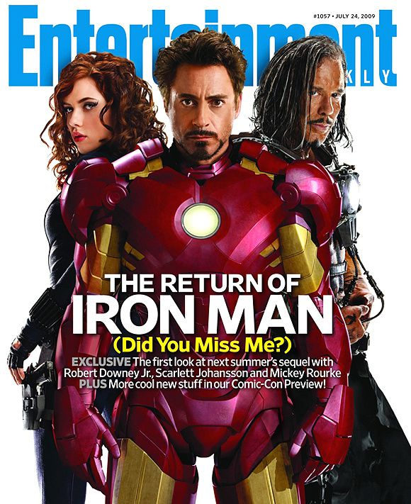 http://a31.idata.over-blog.com/580x711/0/05/66/08/mes-photos-01/pictures-d/pictures-18/IRON-MAN-2-ouais.jpg