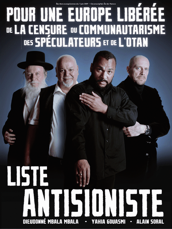 http://a31.idata.over-blog.com/600x801/2/03/04/63/EXTREME-DROITE/Liste-antisioniste.png